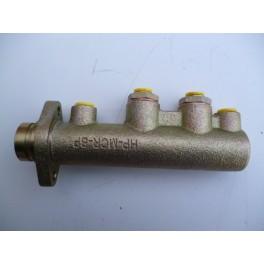 maitre cylindre SG2 tandem adaptable