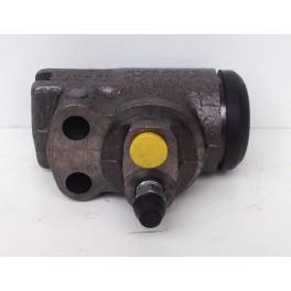 SG2 Cylindre de roue Avant