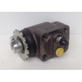 SG3 Cylindre de roue Avant