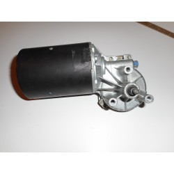 moteur essuis glace 12v
