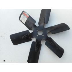 ventilateur acier diam 38cm